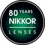 How Nikon's Nikkor Lenses Are Made : Video