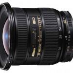 NIKKOR 18-35mm f/3.5-4.5G ED AF-S Lens Sample Images