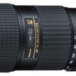 Tokina Announced 70-200mm f/4 (FX) and 12-28 f/4 (DX) lenses with Nikon Mount