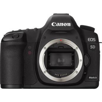 canon-eos-5d-mark-2