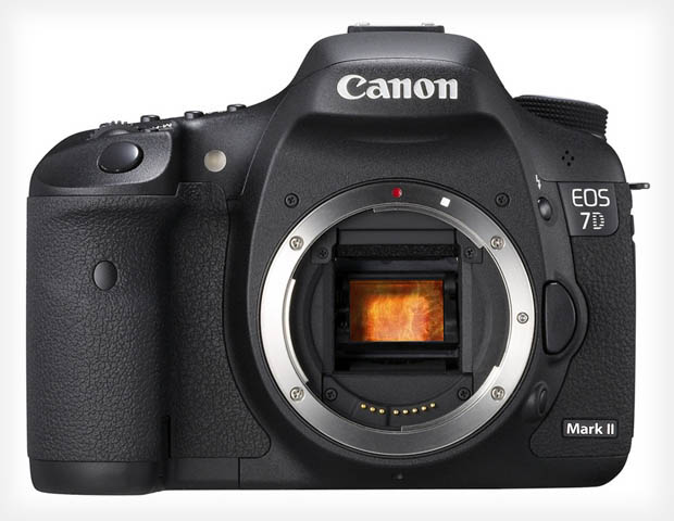 canon-eos-7d-mark-2