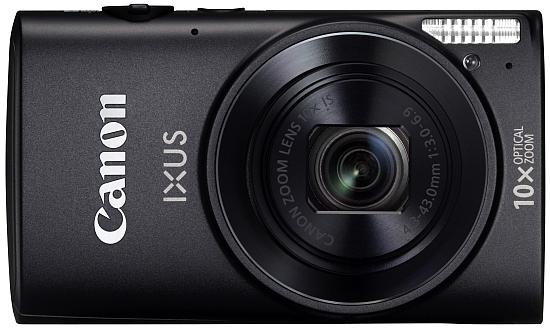 canon-ixus-255