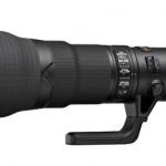 NIKKOR 800mm f/5.6E AF-S FL ED VR Sample Images