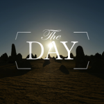 "Nikon Brand Story, ""The DAY"""