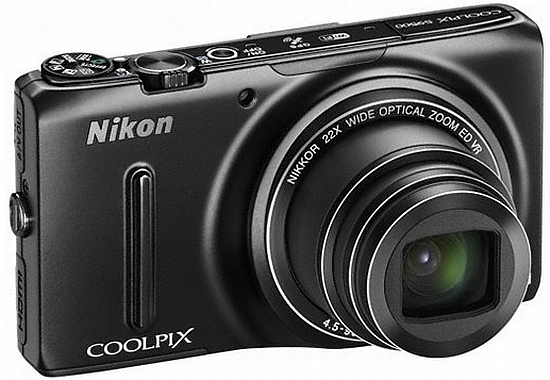 nikon-coolpix-S9500