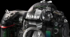 nikon-d4-firmware