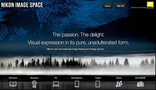 nikon-image-space