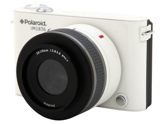 polaroid-android-camera-im1836