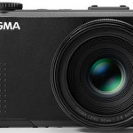 Sigma DP3 Merrill Announced with Foveon X3 sensor and a fixed F2.8 Lens