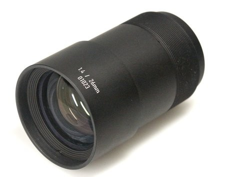 26mm-lens-for-Micro-Four-Thirds