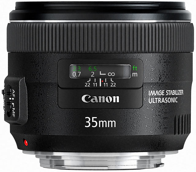 Canon-EF-35mm-f-2-IS-USM