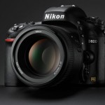 Best Lenses for Nikon D600 DSLR Camera