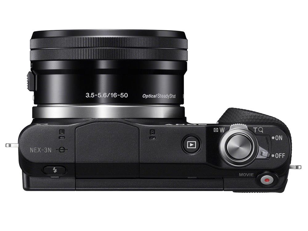 Sony-NEX-3N-21