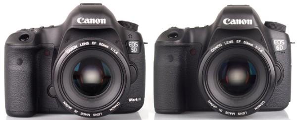 canon-eos-6d-vs-5d-mark-iii