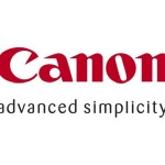 Upcoming Canon DSLR, Mirrorless Cameras and Lenses in 2013, 2014