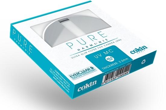 cokin-pure-harmonie