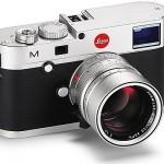 Leica M Sample Images