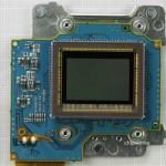 The Nikon D5200′s Sensor Is Made by Toshiba