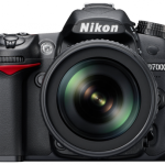 Nikon D3200 and D7000 Firmware Updates Now Available