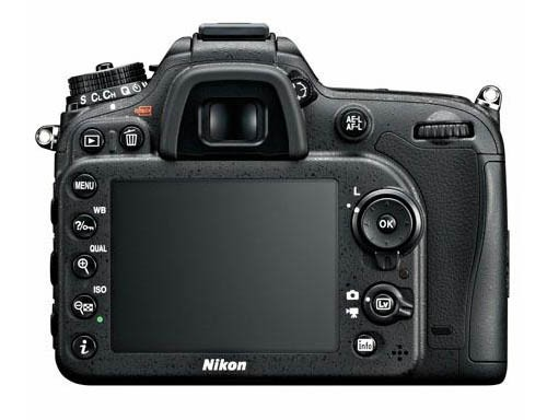 nikon-d7100-fotograf-makinesi-03