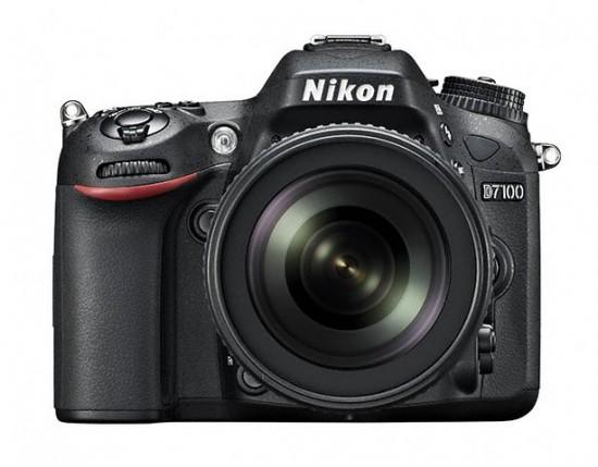 nikon-d7100-fotograf-makinesi