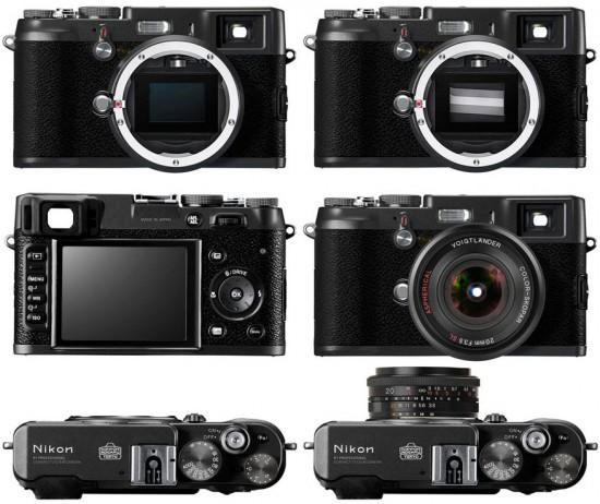 nikon-high-end-mirrorless-camera