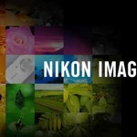 Nikon Image Space App Available for Android and iOS Mobile Devices