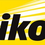 Nikon NEF Codec 1.18.1 Released with D600 Support