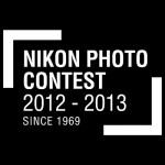 The Nikon Photo Contest, 2012–2013: New Collaborating Partner