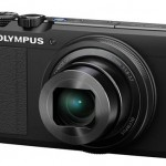 Olympus XZ-10 Pricing and Shipping Date Announced