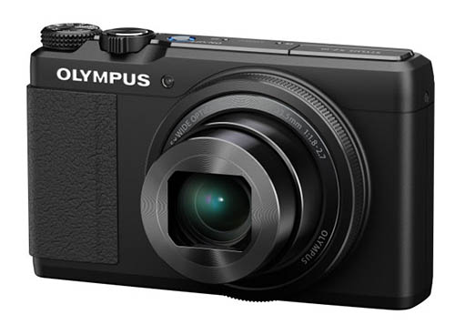 olympus-XZ-10