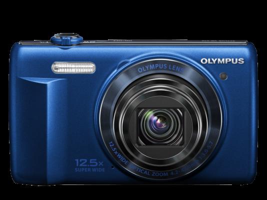 olympus-vr-370