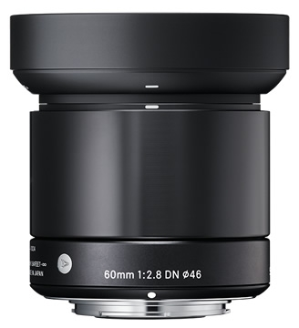 sigma-60mm-lens