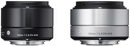 sigma-new-dn-lenses