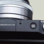 Sony SLT-A58, Sony NEX-3N and 3 New Sony Lenses Coming Soon