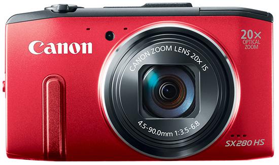 Canon-PowerShot-SX280-compact-camera