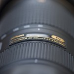 Nikon 80-400mm f/4.5-5.6G ED VR Lens Sample Images