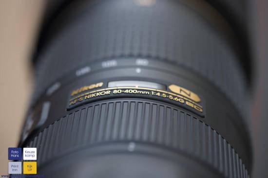 Nikon-AF-S-80-400mm-f4.5-5.6G-ED-VR-lens-sample-images
