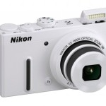 Nikon Announced the Digital Compact Camera Nikon COOLPIX P330