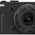 Nikon Coolpix P330 vs Coolpix P310 Specifications Comparison