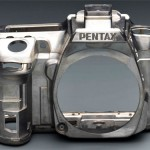 Pentax K-3 24MP Full Frame DSLR Camera Announcement on March 27th?