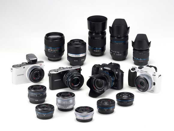 http://www.dailycameranews.com/wp-content/uploads/2013/03/Samsung-NX-R-Full-Frame-mirrorless.jpg