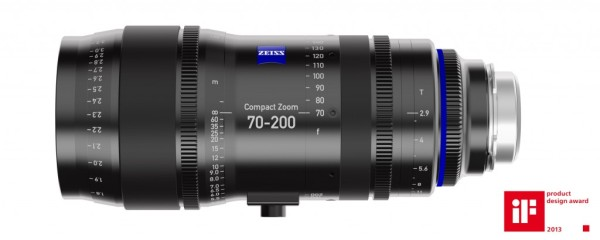 Zeiss-70-200mm-T2.9-Compact-Zoom-CZ.2-Lens-01