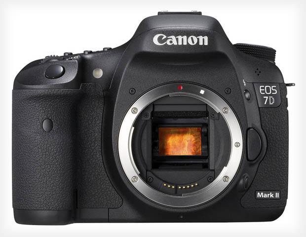 canon-eos-7d-mark-2
