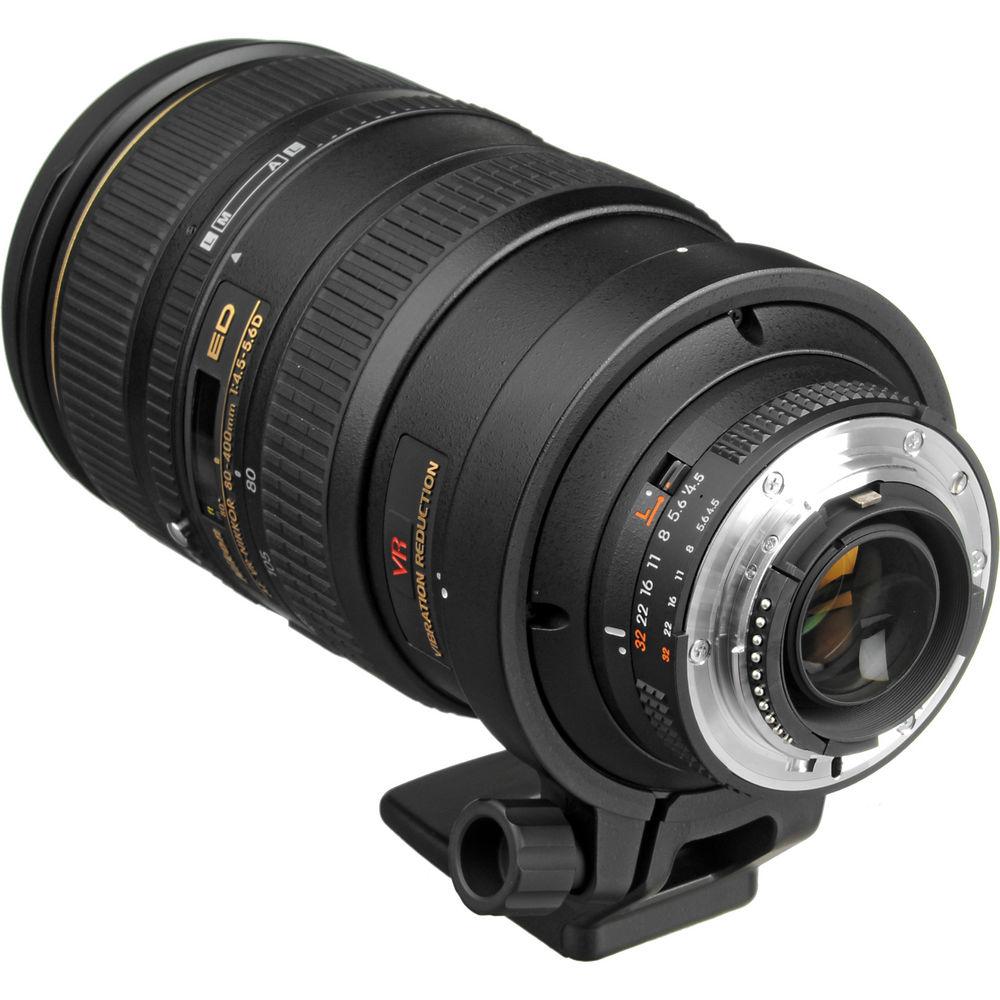 nikkor-80-400mm
