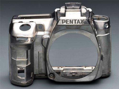 pentax-aps-c-compact-camera