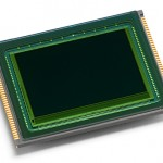 Sony NEX-7N and SLT-A78 Same 24MP Sensor and Viewfinder