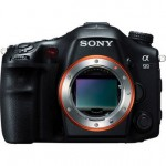 Sony Launched A New SLT-A99 Superkit Deal on [March 30]