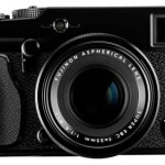 Fujifilm X-Pro2 Coming in Few Months?