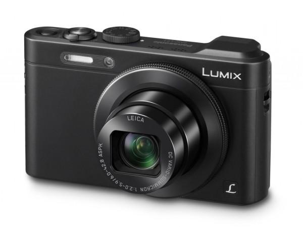 Panasonic-Lumix-DMC-LF1